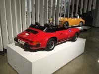 Porsche 911JR